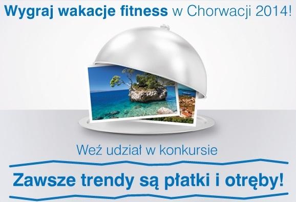 mailing_zawsze_trendy-Kopia2