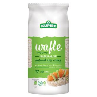 CNZ-wafle-naturalne