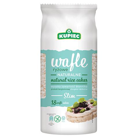 CNZ-wafle-naturalne-slim