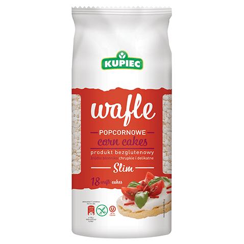 CNZ-wafle-popcornowe-2015