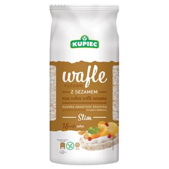 CNZ-wafle-sezam-2015