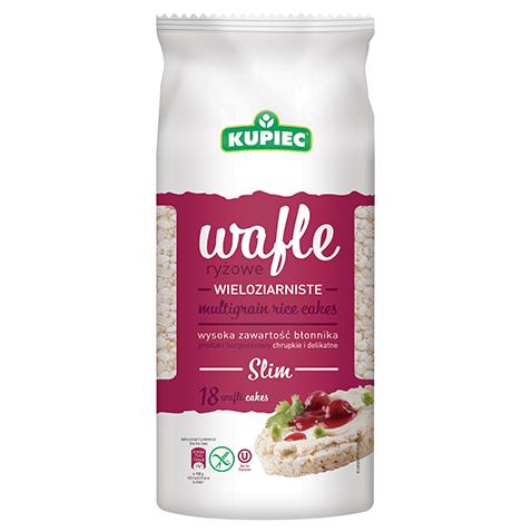 CNZ-wafle-wieloziarniste-2015