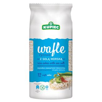 CNZ-wafle-z-sola-2015