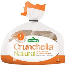 ZNN_Chrunchella_naturalna