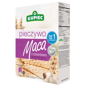 ZNN_Maca_czosnkowa