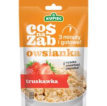ZNN_cnz_truskawka_2014