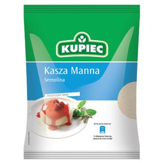 ZNN_kasza_manna