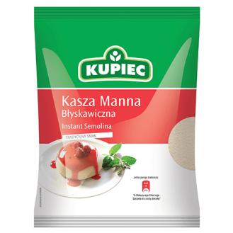 ZNN_kasza_manna_blyskawiczna