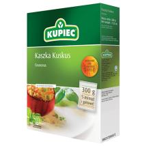ZNN_kaszka_kuskus