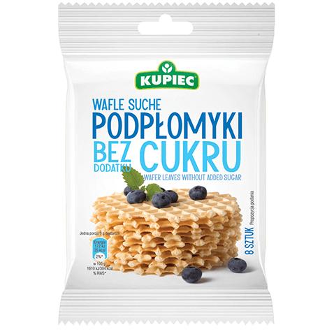 ZNN_podplomyki_bez_dodatku_cukru