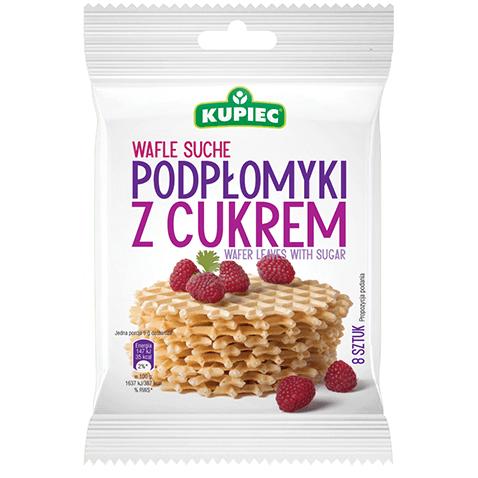 ZNN_podplomyki_z_cukrem