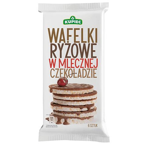 ZNN_wafle_w_czekoladzie_mlecznej