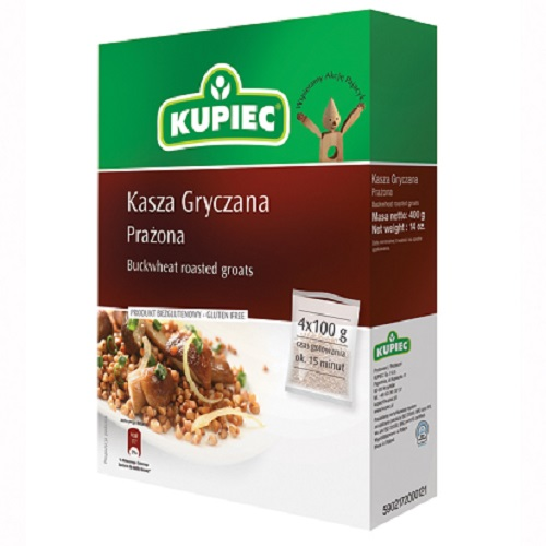 kasza_gryczana_premium20