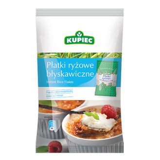 ZNN_platki_ryzowe_blyskawiczne(folia)