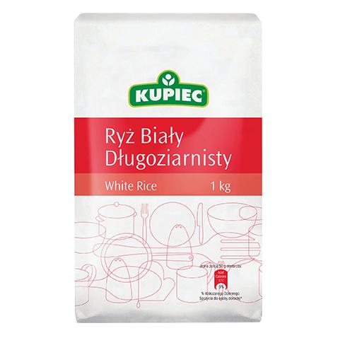 ZNN_ryz_bialy_(papier)