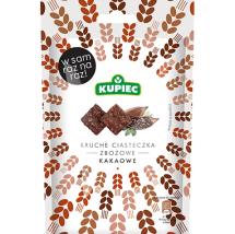 CNZ-ciasteczka-zbozowe-kakaowe