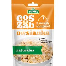 CNZ-owsianka-naturalna