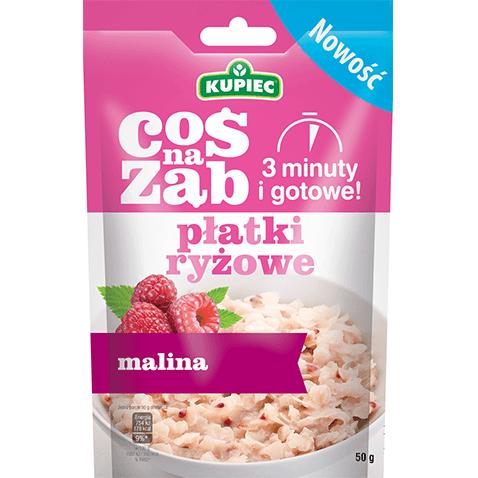 CNZ-platki-ryzowe-malina