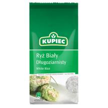 CNZ-ryz-bialy-dlugoziarnisty