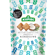 ZNN_ciasteczka_zbozowe_kokosowe(1)