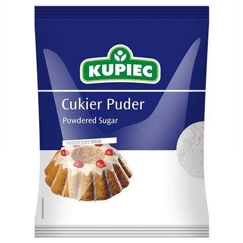 ZNN_cukier_puder