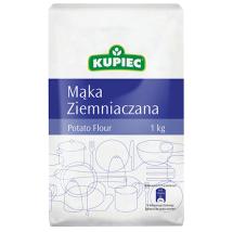 ZNN_maka_ziemniaczana_1kg