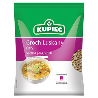 CNZ-groch-luskany-caly