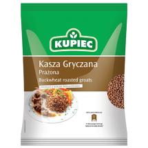 CNZ-kasza-gryczana-prazona