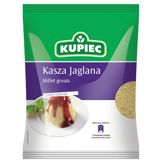 CNZ-kasza-jaglana