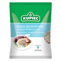CNZ-kasza-jeczmienna-mazurska-perlowa-gruba