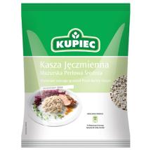 CNZ-kasza-jeczmienna-mazurska-perlowa-srednia