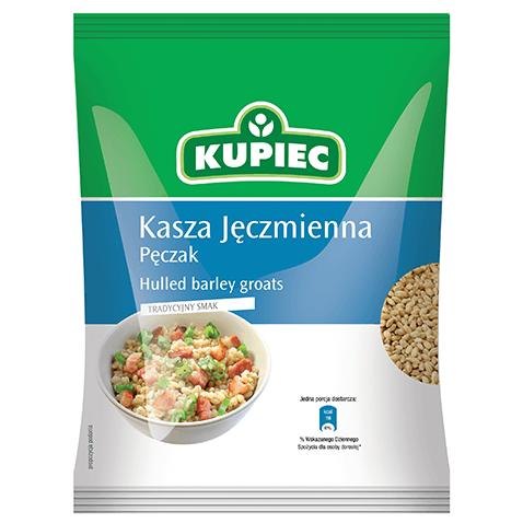 CNZ-kasza-jeczmienna-peczak