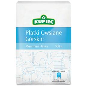 CNZ-platki-owsiane-gorskie-500g
