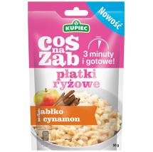 CNZ-platki-ryzowe