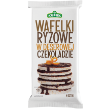 CNZ-wafelki-ryzowe-w-deserowej-czekoladzie