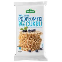 CNZ-wafle-suche-podplomyki-bez-dodatku-cukru