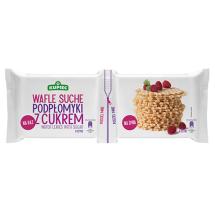 CNZ-wafle-suche-podplomyki-z-cukrem