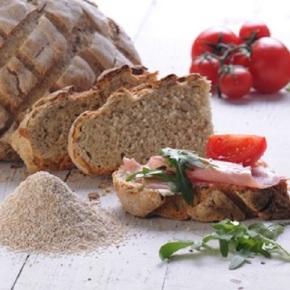 Chleb-z-otrebami