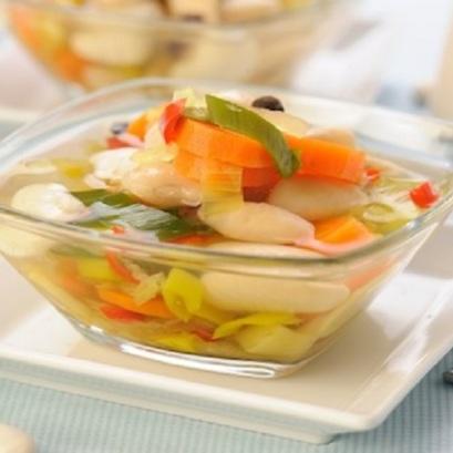 Jarzynowa-zupa-z-biala-fasola-doprawiana-curry