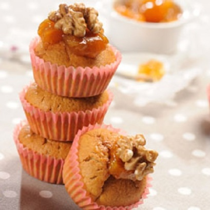 Muffinki-z-coca-cola-i-zarodkami