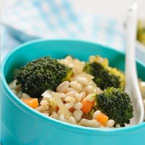 Peczak-z-warzywami