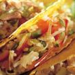 Tacos-i-ryz-na-3-sposoby