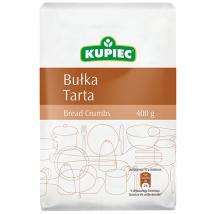 ZNN_bulka_tarta