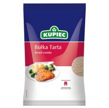ZNN_bulka_tartafolia
