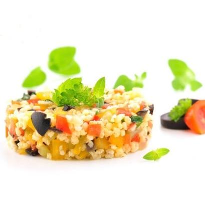 Ziolowa-salatka-z-kaszy-jaglanej-2
