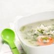 Zupa-koperkowa-z-ryzem-Basmati