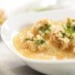Zupa-krem-i-ziolowe-wafle-ryzowe