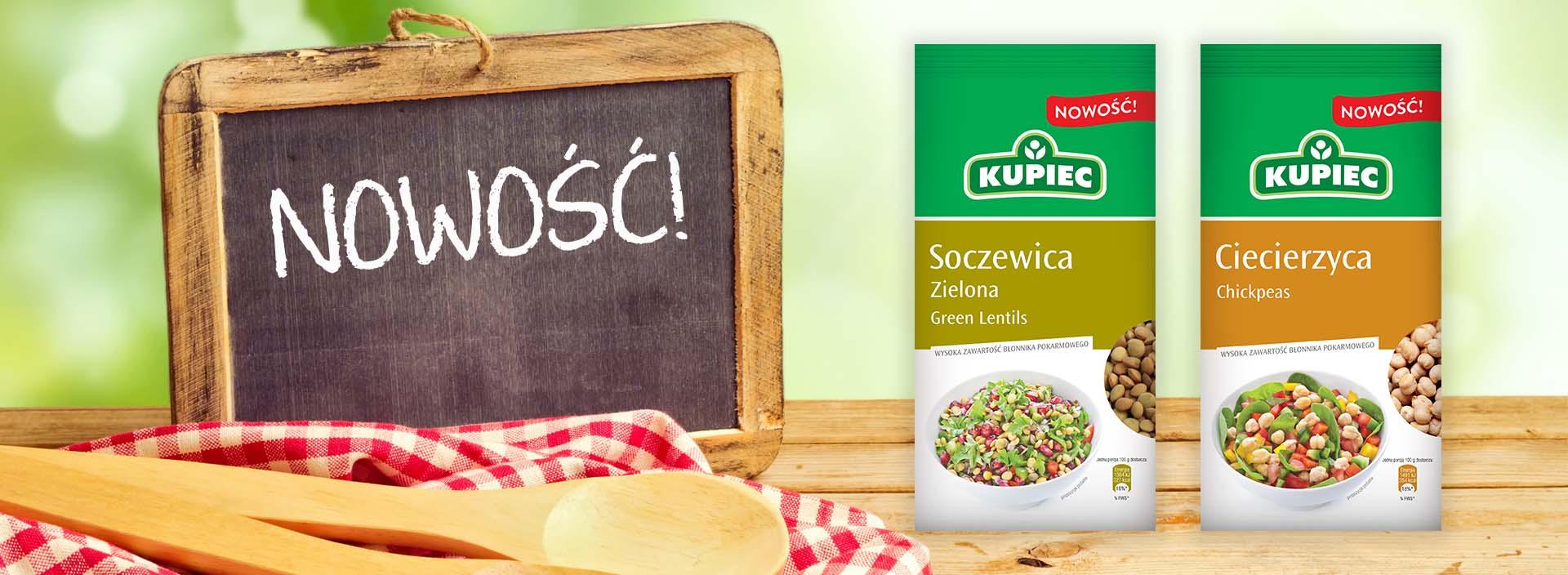 Slajder_www_straczki_nowosc