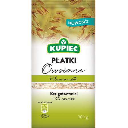 ZNN_platki_owsiane_215_214