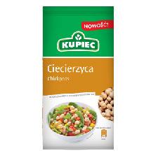 ciecierzyca-215x214